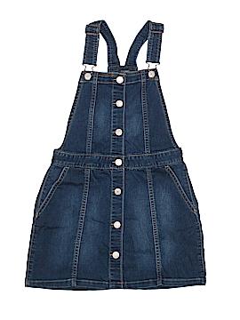 Gap Kids Overall Dress Size L (Kids)