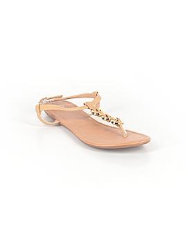 Unbranded Shoes Sandals Size 9