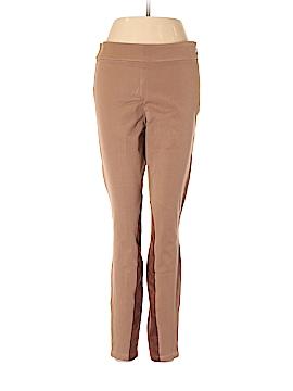 White House Black Market Casual Pants Size 6