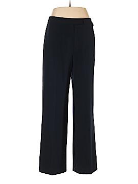 Emma James Dress Pants Size 10