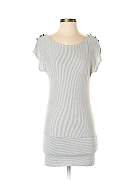Nikibiki Short Sleeve Top Size S