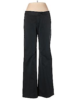 Generra Khakis Size 16