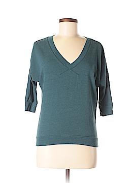 Essentials by Full Tilt Sweatshirt Size XS
