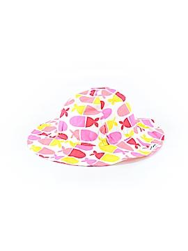 Flap Happy Sun Hat Size L (Tots)