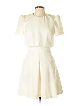 Alexander McQueen Casual Dress Size 42 (EU)