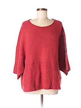 Purejill Pullover Sweater Size XL