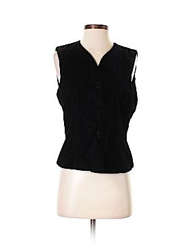 Christie & Jill Vest Size S