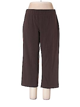 Soft by Avenue Sweatpants Size 14