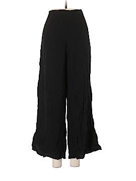 Escapada Casual Pants Size M