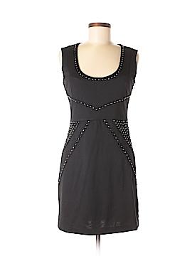 Rock & Republic Casual Dress Size S