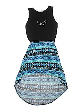 Btween Dress Size 12