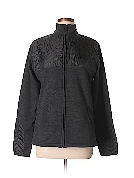 BKE Jacket Size XL