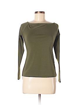 Victoria's Secret Long Sleeve T-Shirt Size M