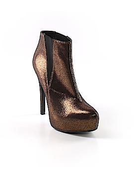 Rock & Republic Ankle Boots Size 6
