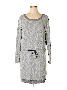 Converse Active Dress Size M