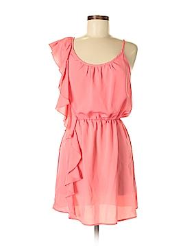 Coco Love Casual Dress Size M