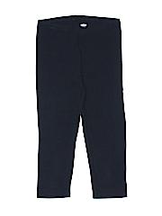 Old Navy Girls Leggings Size 10 - 12