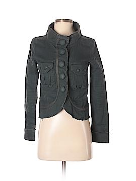 DC* Jacket Size S