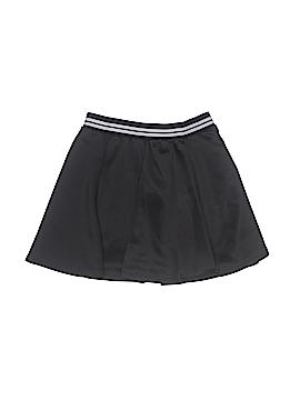Joe Boxer Skirt Size M (Youth)