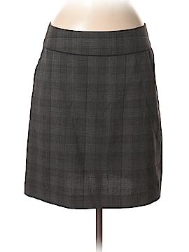 Daisy Casual Skirt Size 6