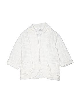 Abercrombie Cardigan Size Large youth - X-Large youth