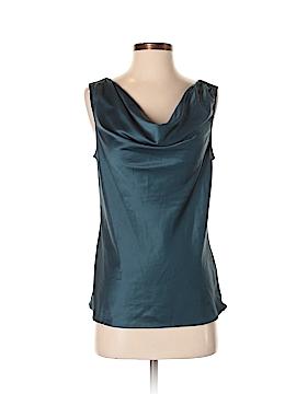 Esprit De.Corp Sleeveless Blouse Size S