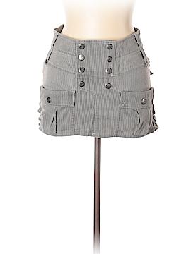 DC* Casual Skirt 28 Waist