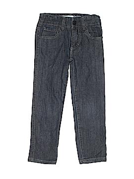 Shaun White 4 Target Jeans Size 4