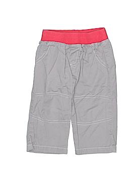 Miniville Casual Pants Size 6 mo