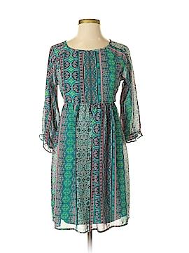 Speechless Dress Size 16 1/2