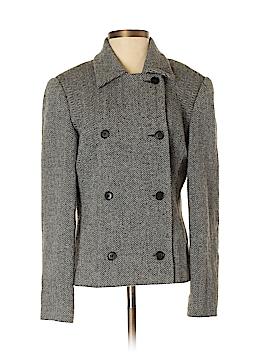 Apart Impressions Wool Blazer Size 40 (IT)