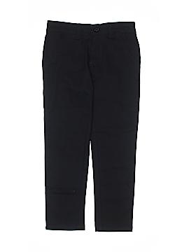 Eddie Bauer Khakis Size 5