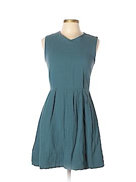 Gap Casual Dress Size 6 (Tall)