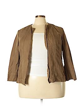 Coldwater Creek Cardigan Size 18 (Plus)