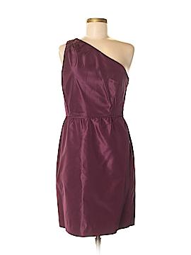 J. Crew Cocktail Dress Size 8