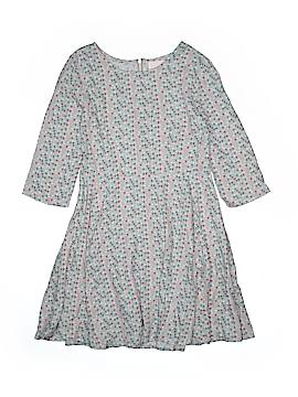 Pumpkin Patch Dress Size 10