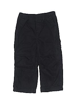 Falls Creek Cargo Pants Size 18 mo