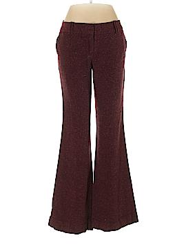 Worthington Casual Pants Size 4