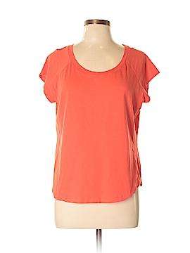 Red Camel Short Sleeve T-Shirt Size XL