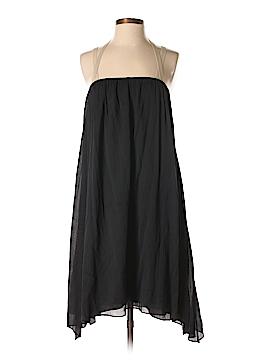 Elizabeth and James Cocktail Dress Size XS
