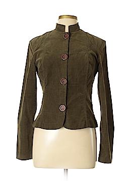 Zinc Jacket Size L