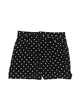 Forever 21 Dressy Shorts Size 2