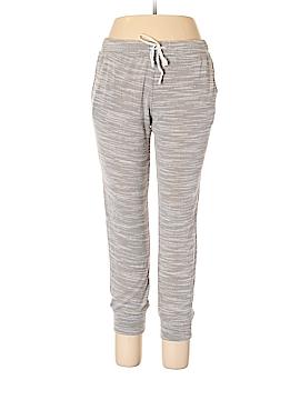 Almost Famous Sweatpants Size XL