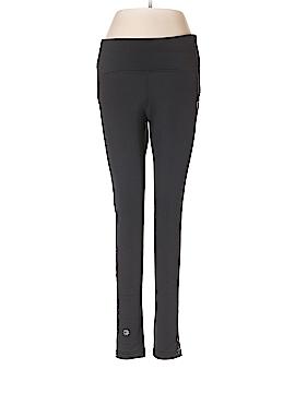 Athleta Active Pants Size M