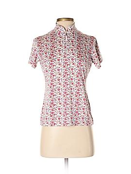Sport Haley Short Sleeve T-Shirt Size XS