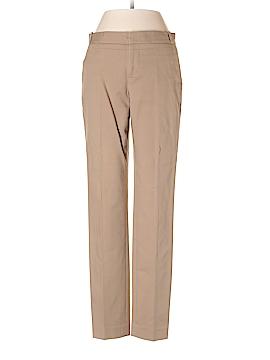 Club Monaco Dress Pants Size 2