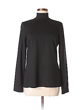 Kate Spade New York Long Sleeve Top Size 10
