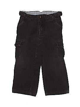 Jacadi Cargo Pants Size 24 mo