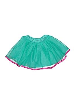 Gymboree Skirt Size 3T