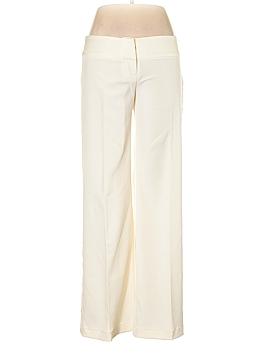 Divided by H&M Dress Pants Size 38 (EU)